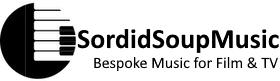 SordidSoupMusic